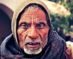 В Индии растет возмущение среди фермеров