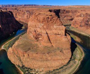 В Аргентине ищут инвесторов для Rio Colorado