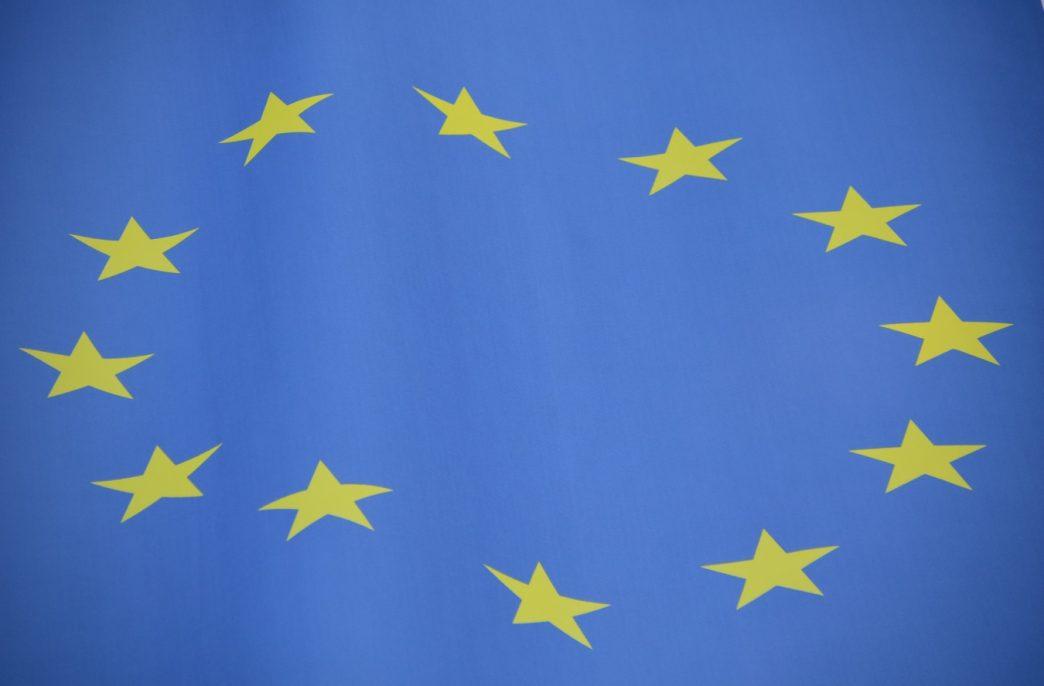 «ФосАгро» приветствует решение Европейской комиссии