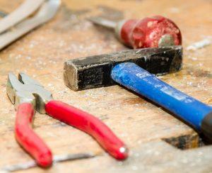CVR Partners может перенести ремонт одного из заводов