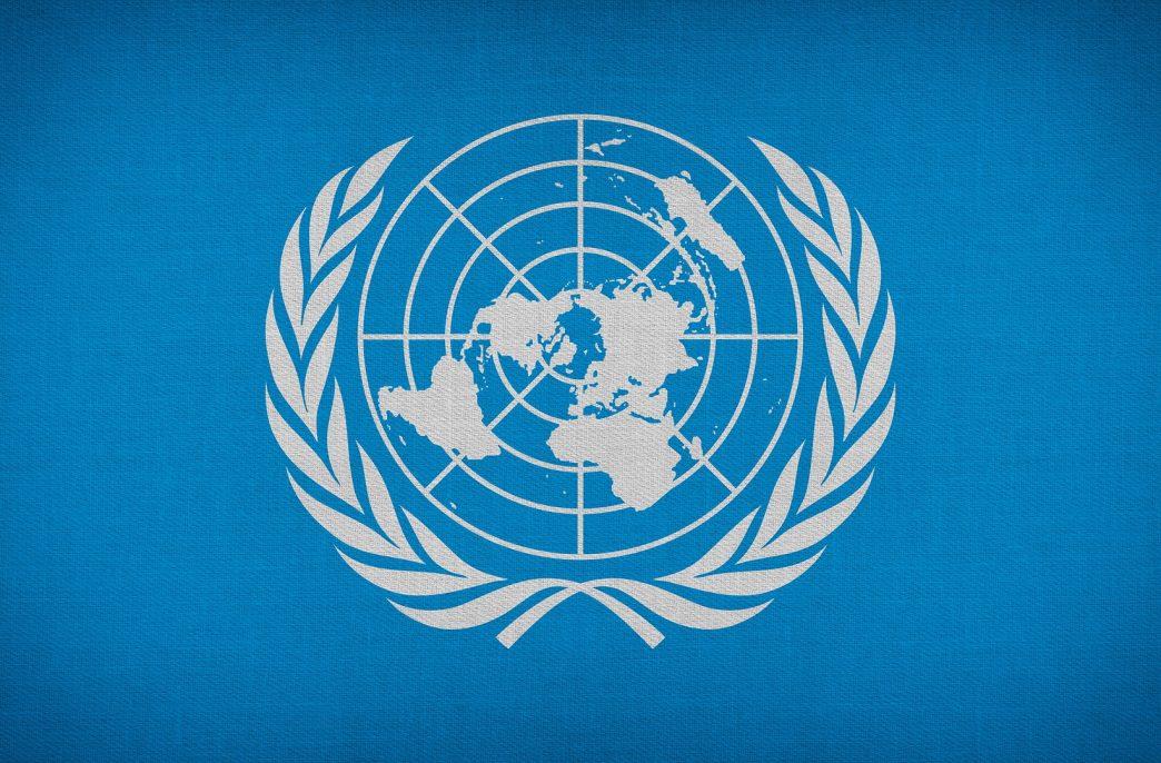 ООН подтвердила высокий статус «ФосАгро»