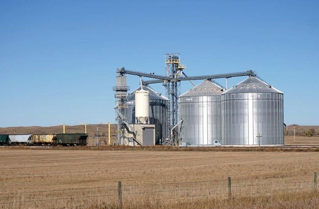 Nebraska Nitrogen приобрела Fortigen Geneva