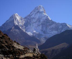 Власти Непала пытаются избежать нехватки минеральных удобрений