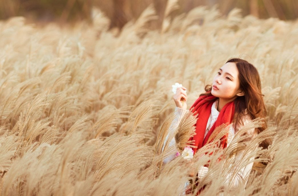 «Август» расширяет сельскохозяйственный бизнес в Татарстане