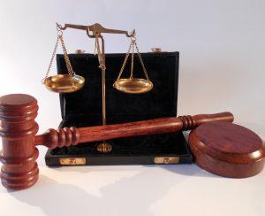 У «Волги» возникли трения с местными властями