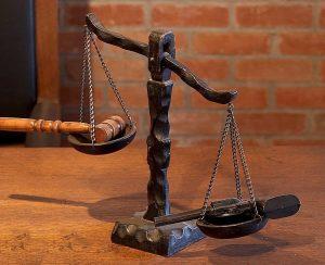 Росприроднадзор будет судиться с «Павловским»