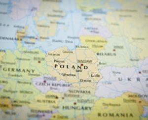 Grupa Azoty начала выпуск гуминовых кислот
