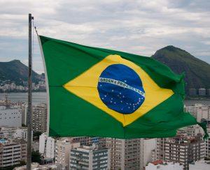 Бразилия планирует увеличить выпуск агрохимикатов