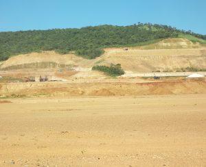 Itafos перезапустит часть завода в Бразилии