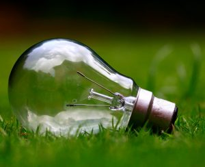 Incitec Pivot и Fortescue Future Industries создадут производство «зеленого» аммиака