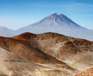В Перу хотят выпускать фосфорные удобрения