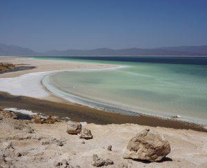 Kalium Lakes выпустила первый сульфат калия